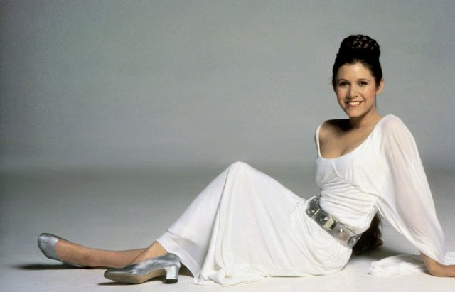 Carrie-Fisher-Princess-Leia.jpg_large