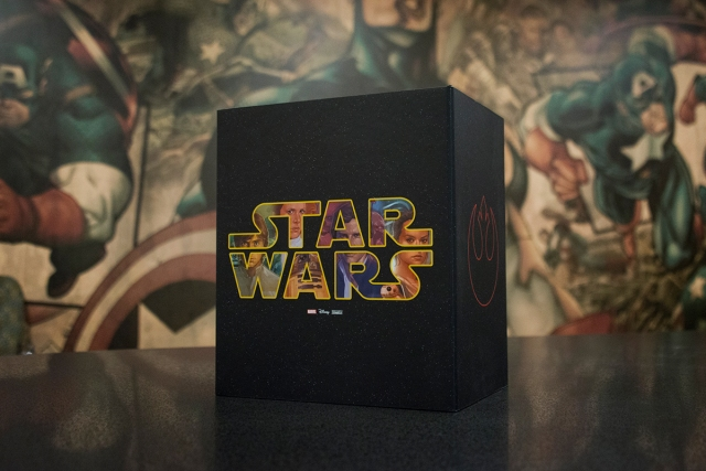 Marvel StarWars Slipcase1