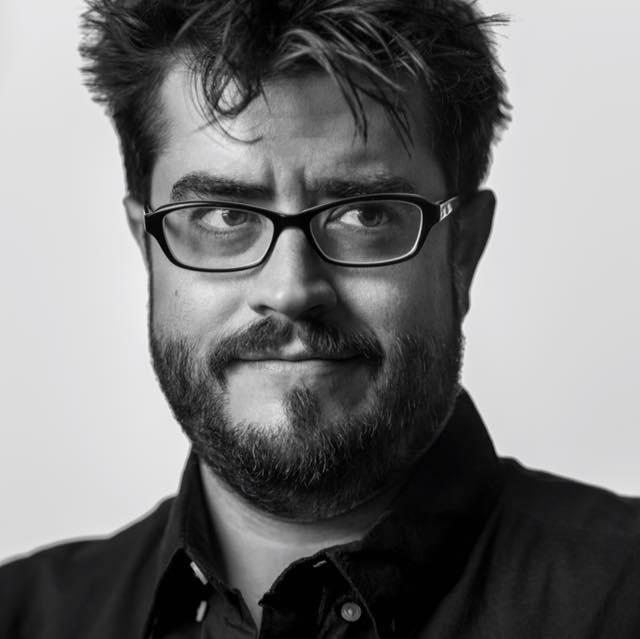 artist-Tim-doyle-profile