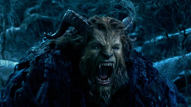 Beauty-andthe-beast-1