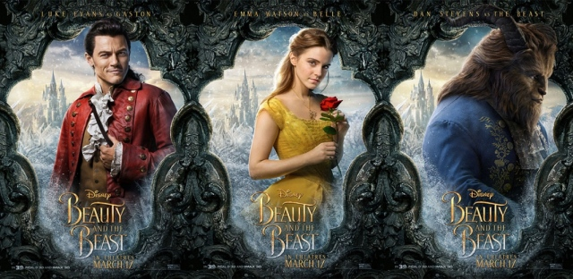 beauty_and_the_beast_collage