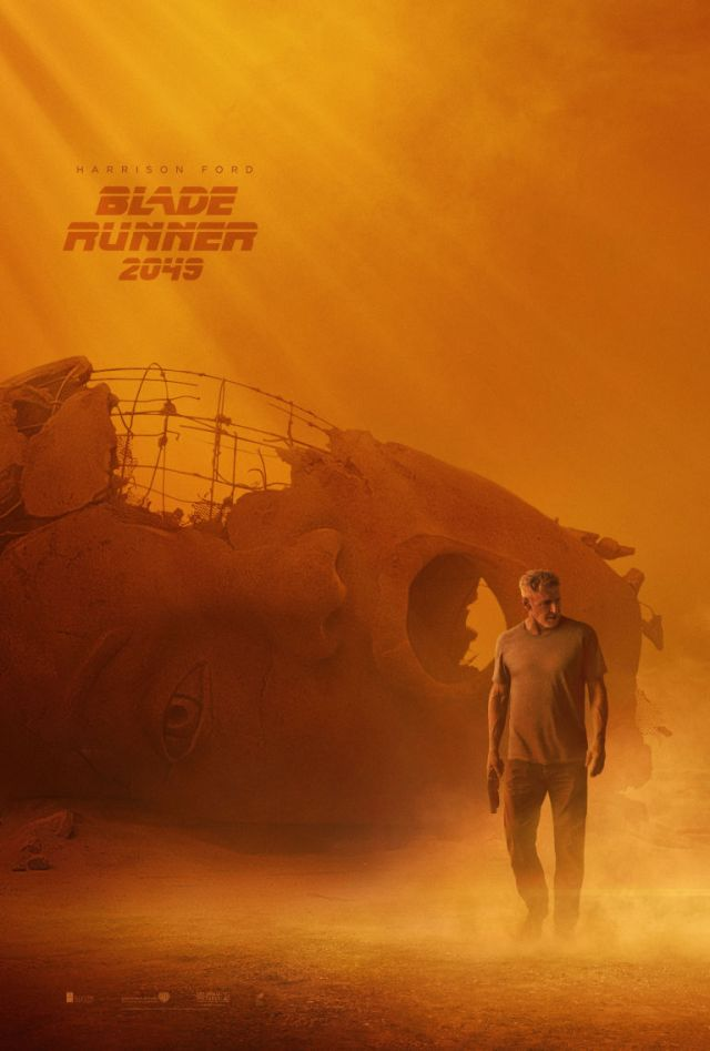 blade-runner-2049-harrison-ford-poster