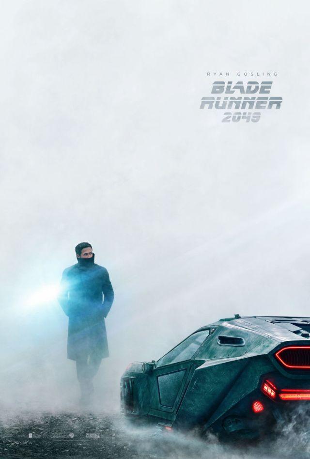 blade-runner-2049-ryan-gosling-poster