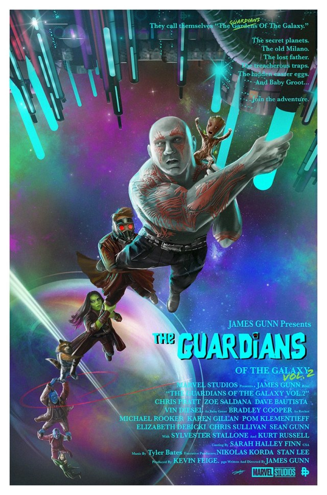 GOTG-Andy-Fairhurst-Poster-Posse.jpeg