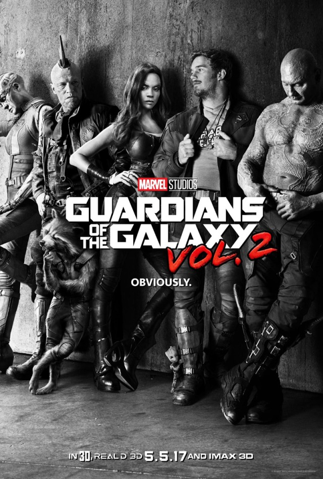 guardian-2-official-poster