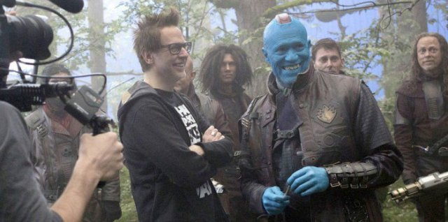 guardians-of-the-galaxy-2-james-gunn-michael-rooker-guardians-yondu