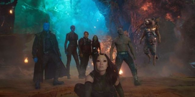 guardians-of-the-galaxy-vol-2-cast-blurppy