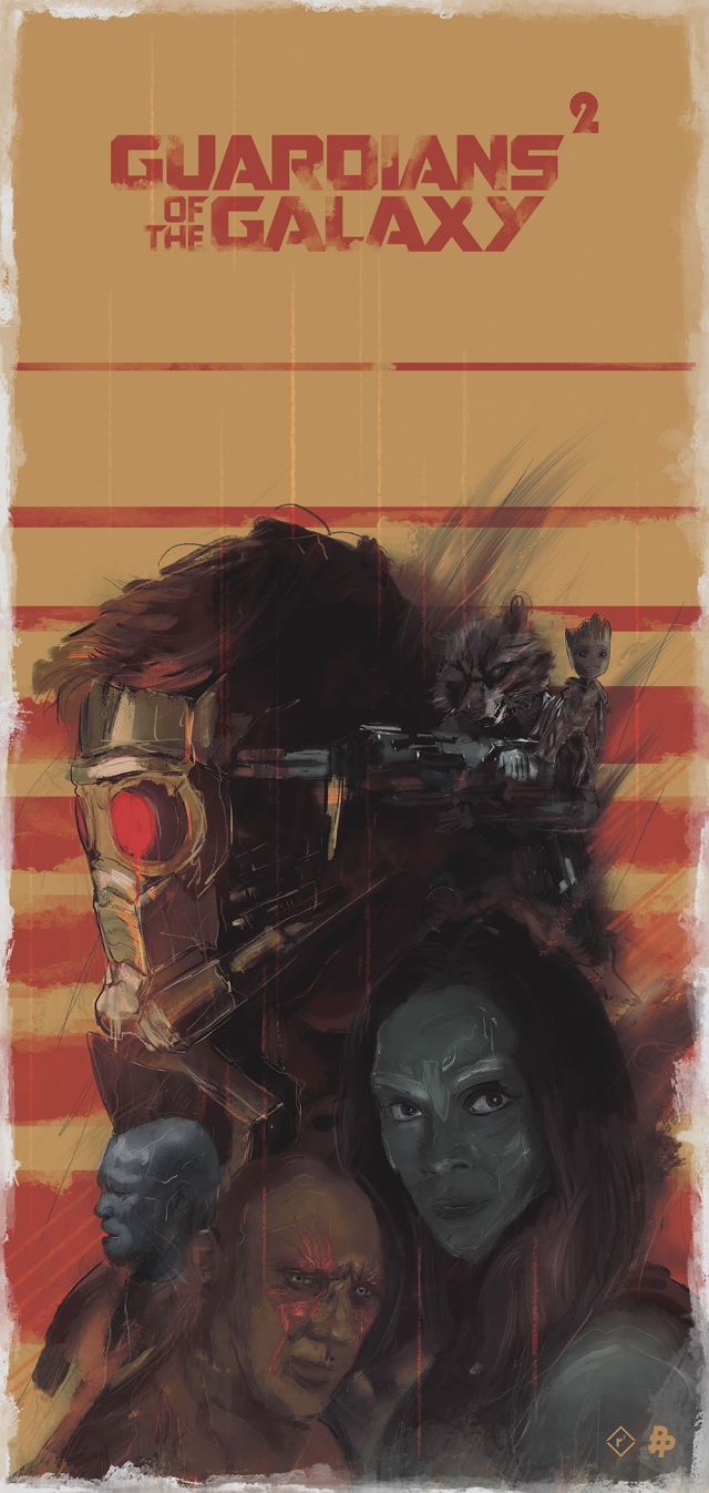 Guardians-Ofthe-Galaxy-Rafal-Rola-Poster-Posse.jpg