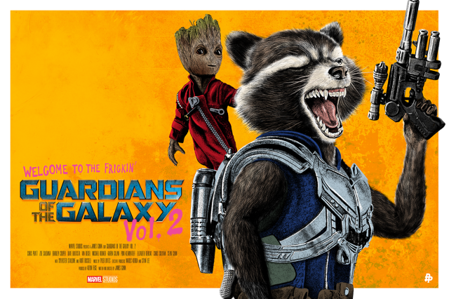 Guardians-Swainson-Poster-Posse.png