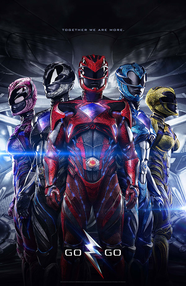 powerrangers_poster_international_600x925