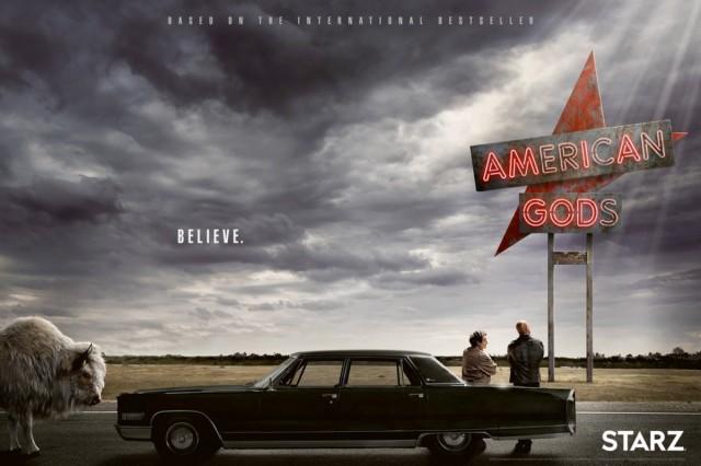Starz-American-Gods