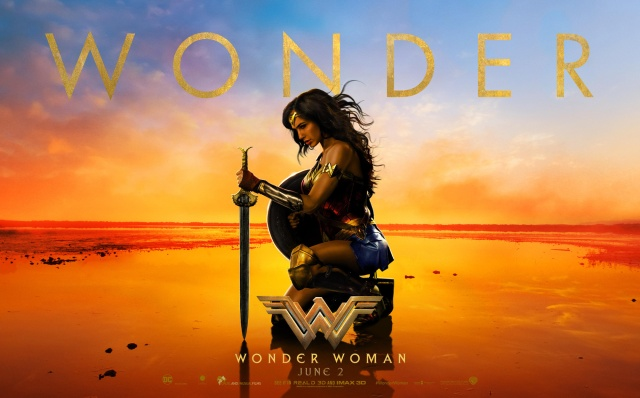 Wonder-woman-movie-banner