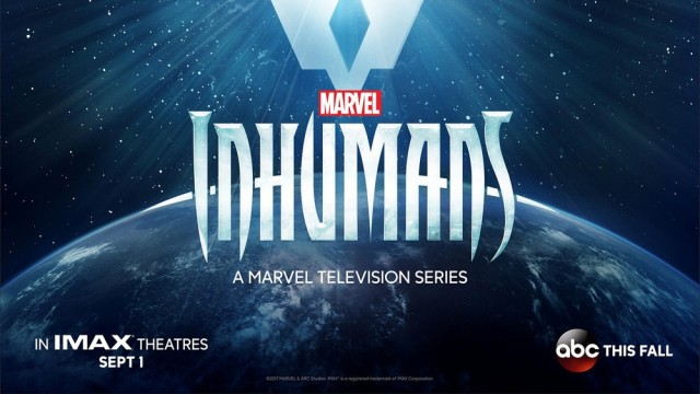 Marvel-Inhumans-banner