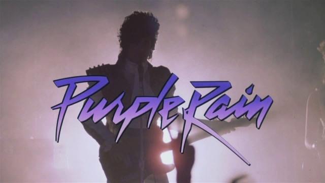 Prince-Purple-Rain-banner