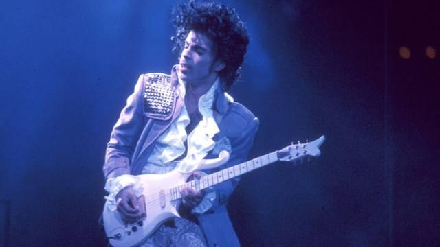 prince-purple-rain-live