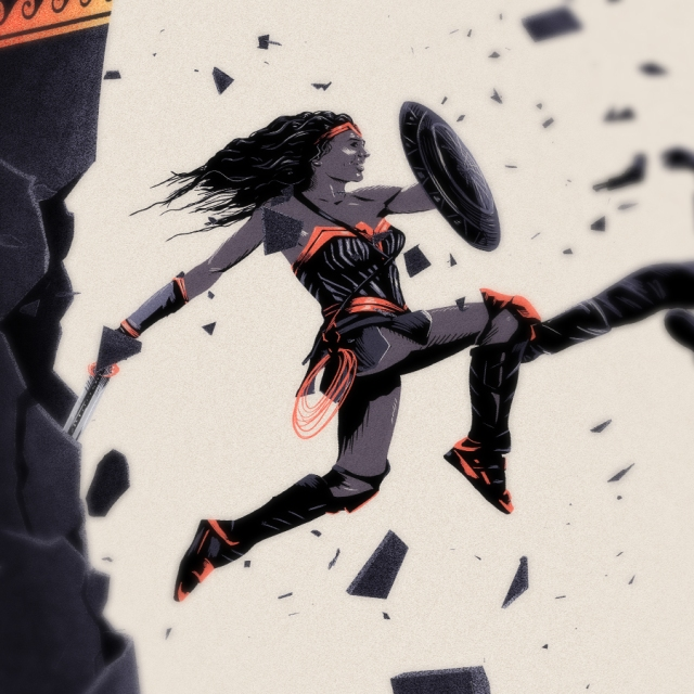 Wonder-woman-doaly-detail