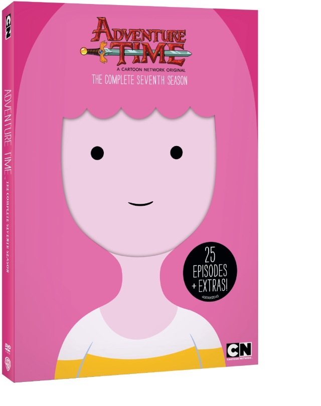 Adventure-time-season7-box-art
