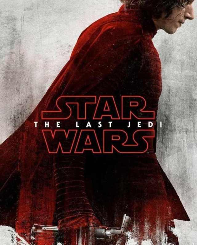 star-wars-kylo-ren-character-poster