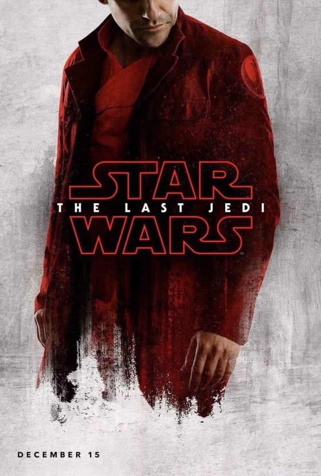 star-wars-Poe-character-poster