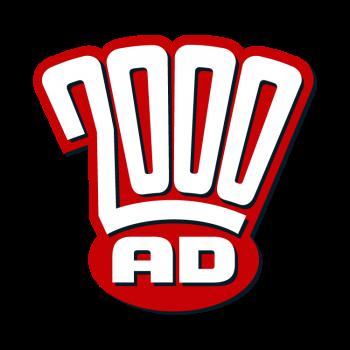 2000AD-Logo-350x350