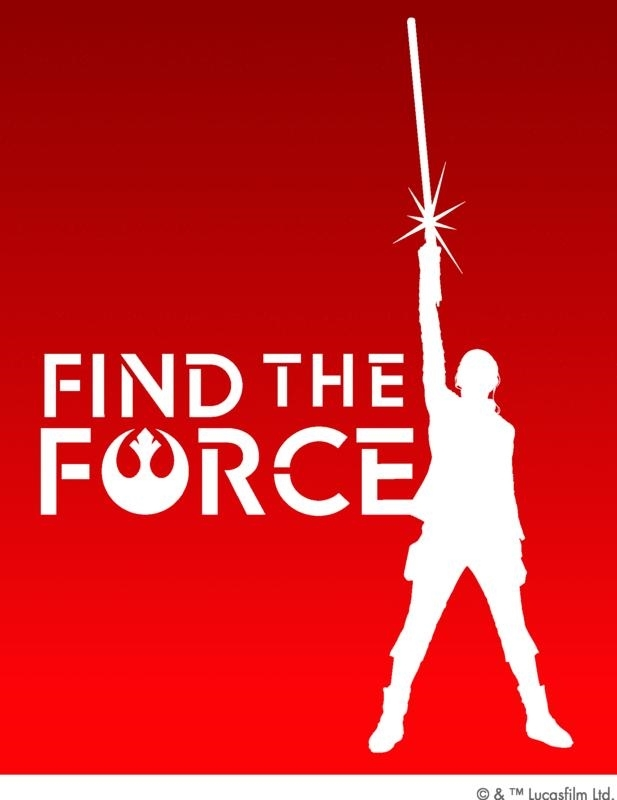 StarWars-FindtheForce_vertical_wl_proxy_md