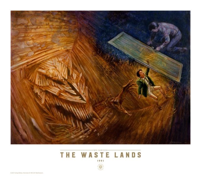 Suntup_SK_art_prints_The_Waste_Lands_12.5x14.25.jpg