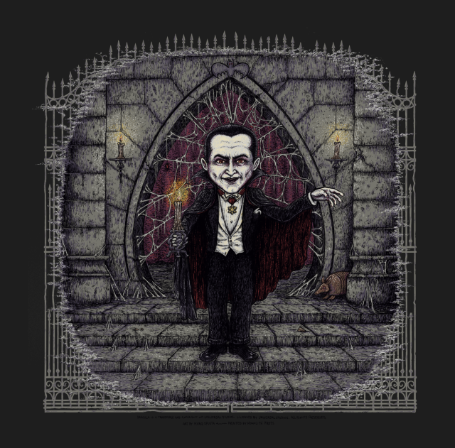 1-Spusta-Dracula-night-black-edition