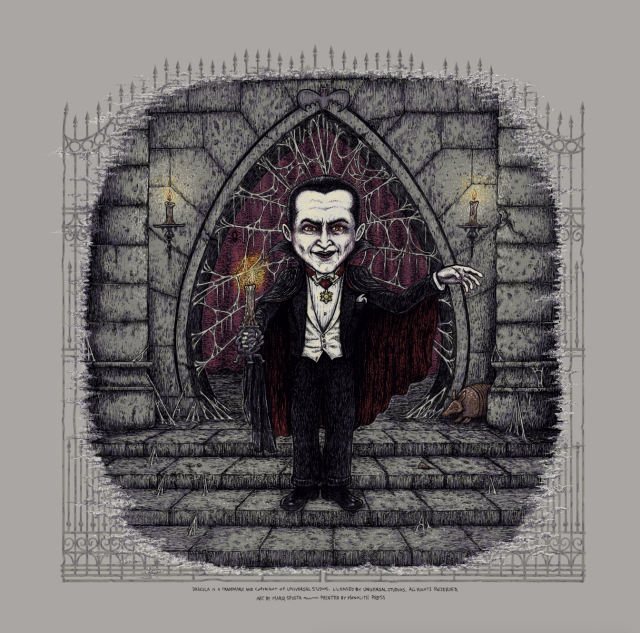 1-Spusta-Dracula-silver-screen-edition