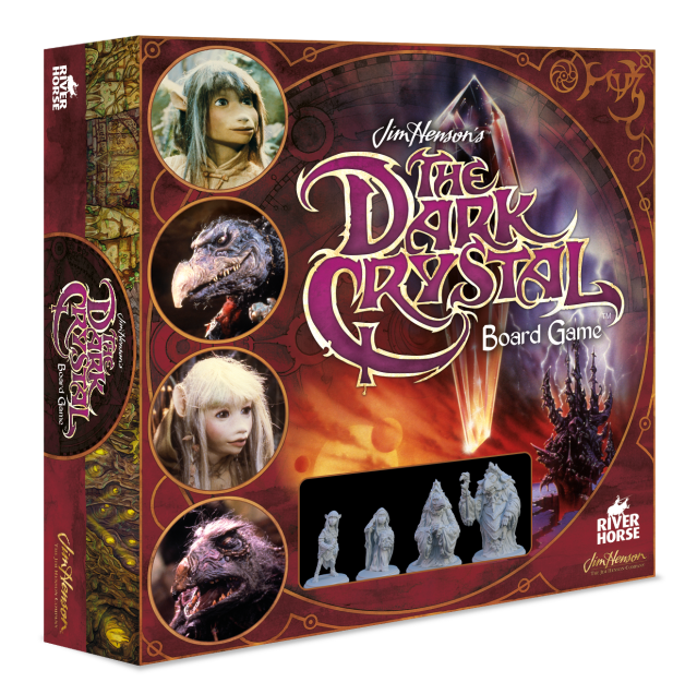Dark-Crystal-Board-game-box