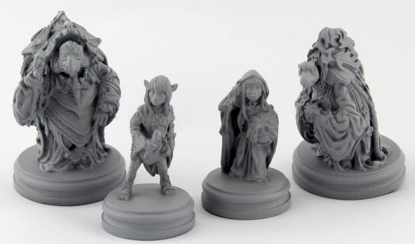 dark-crystal-board-game-pieces