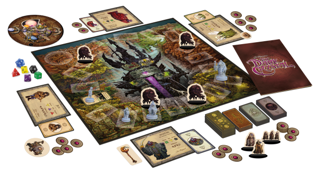 Dark-Crystal-Board-Game