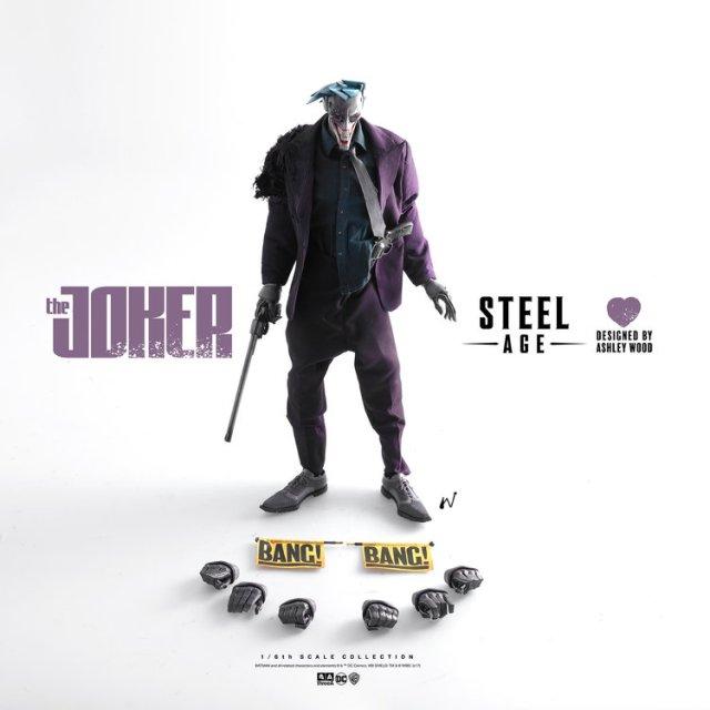 joker-3a-1