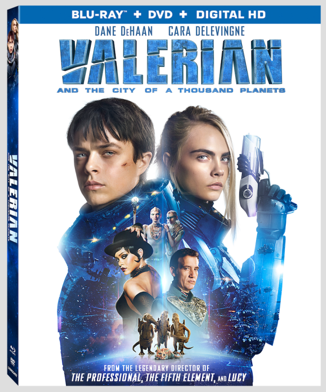Valerian-box-art