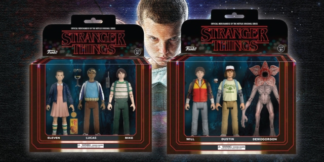 StrangerThings-ActionFigures-Cover