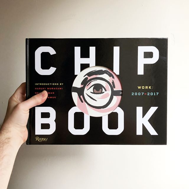 Chip Kidd Book Two By Rizzoli New York
