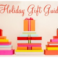 Blurppy's Holiday Gift Guide 2017: Books Worth Wrapping