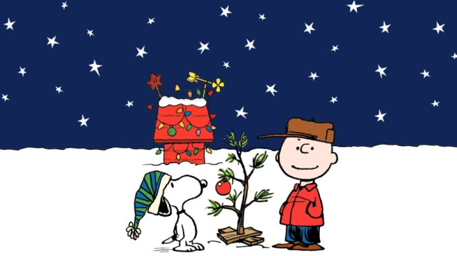 Peanuts-Christmas-Wallpaper-3-e1480456115960