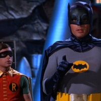 "The Hollywood Museum's ""Batman '66"" Exhibit Is Going To Be Bat-tacular!"