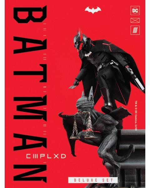 batman-deluxe1
