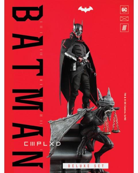 batman-deluxe2