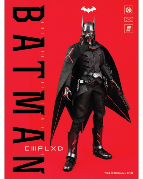 batman-glitch1