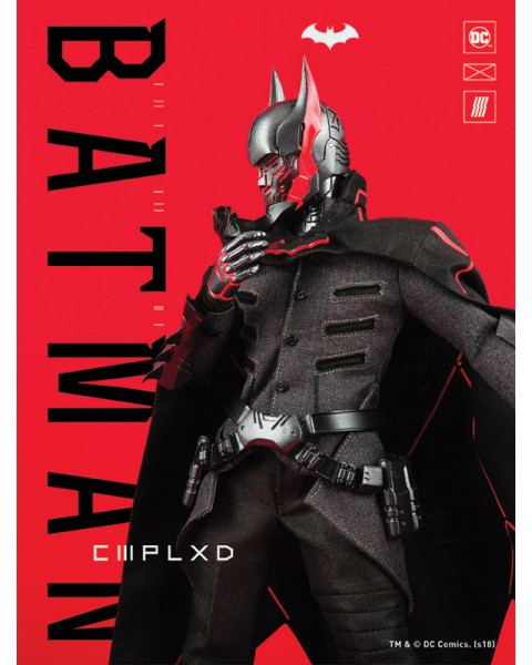 batman-glitch4