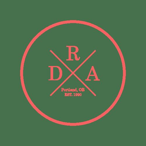Dakota+Randall+Art+Logo+(Pink)
