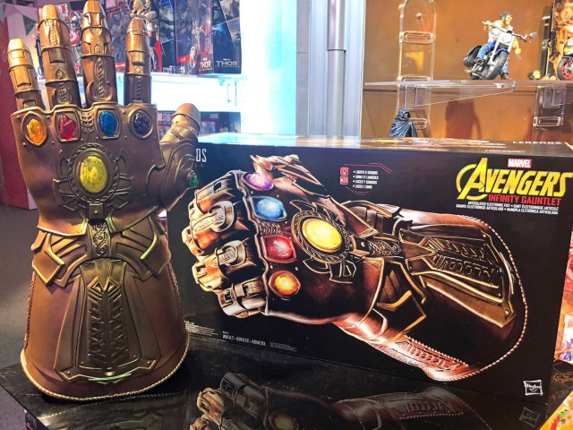 Hasbro-Marvel-Legends-Series-Infinity-Gauntlet-Articulated-Electronic-Fist