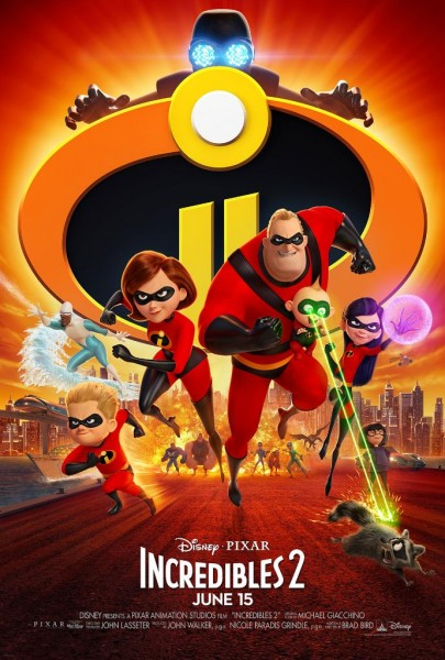 incredibles-2-disney-pixar-poster