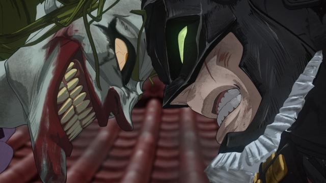 BN-Batman-Joker-headtohead