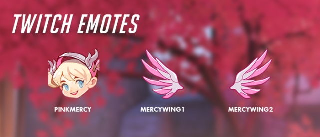 pink-mercy-blizzard-twitch-emotes