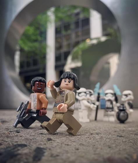 ART-Legojac