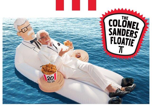 extra-crispy-floatie