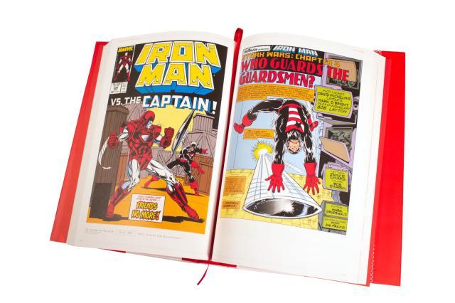 IDW-Bob-Layton-Marvel-Interior-Iron-Man